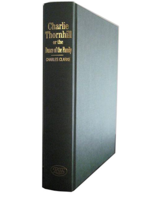 Charlie-Thornhill-2