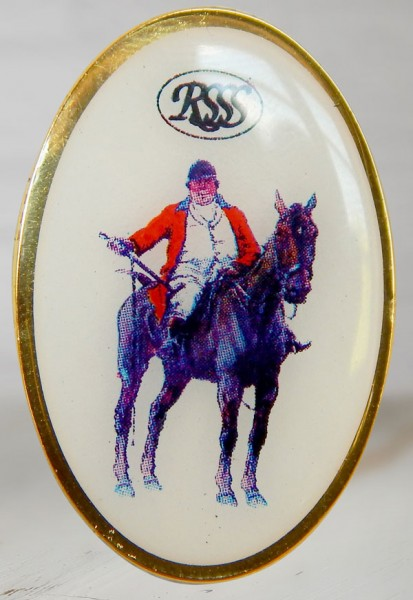 PIN-BADGE-FRONT