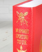 Spourting-Tour-Mock-Up-Spine