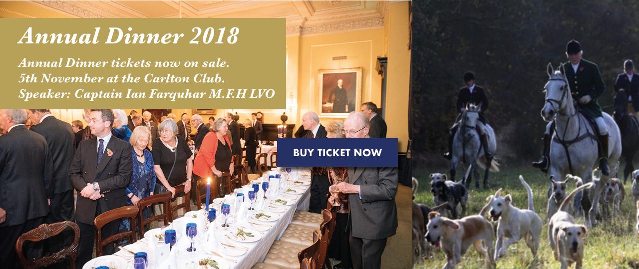 Annual-Dinner-2018