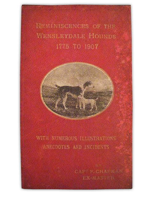 Reminiscences-of-the-Wensleydale-Hounds